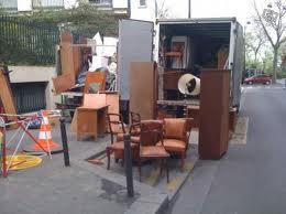d barras66 7 7j chez vous en de 2 heures. Black Bedroom Furniture Sets. Home Design Ideas