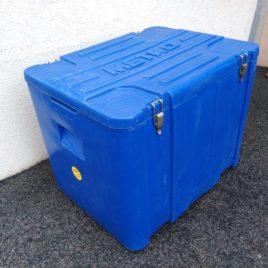 Glaciére Pro Isotherme 85 litres