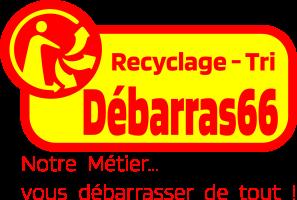 Débarras66 7/7 à votre Service 06 70 67 29 02